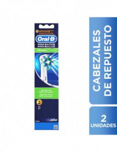 Oral-B Pro-Salud...