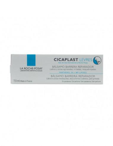 La Roche-Posay Cicaplast Labios x 7,5ml