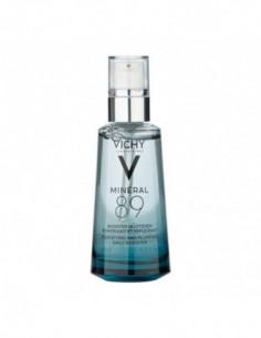 Vichy Mineral 89 + Acido...