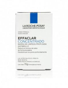 La Roche-Posay Effaclar...