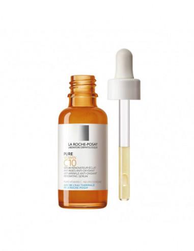 La Roche-Posay Pure Vitamin C 10...
