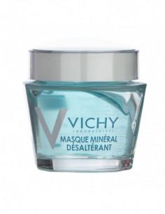 Vichy Máscara Calmante...