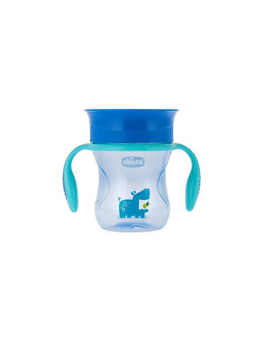 CHICCO VASO PERFECT CUP