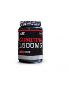 Ena Carnitina 1500Mg x 60...