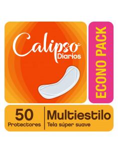 Calipso protector...