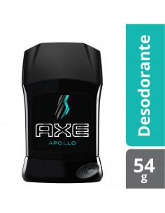Axe Desodorante Masculino...