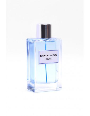 Bensimon Relax Eau de Parfum 130 Ml
