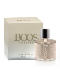 Boos Forever Eau de Parfum...
