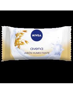 Nivea B.C Jabón Humectante...