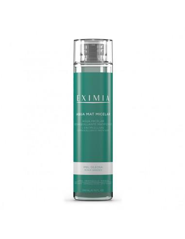 Eximia Aqua Mat Micelar para Piel...