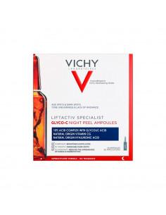 Vichy Liftactiv Glyco C...