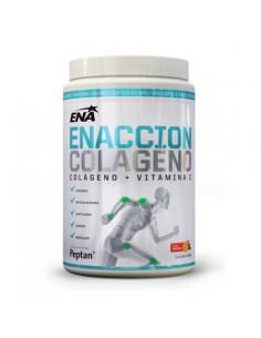 Ena Enaccion Colageno polvo...