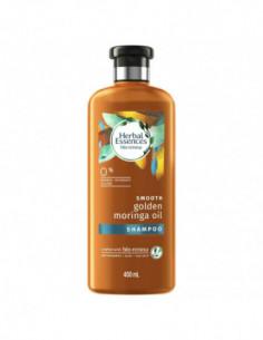 Herbal Essences bío:renew...