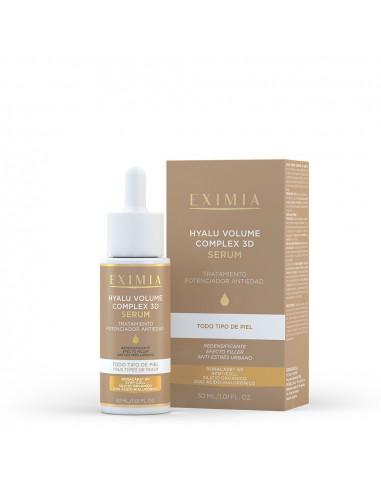 Eximia Hyalu Volume Complex 3D Serum...