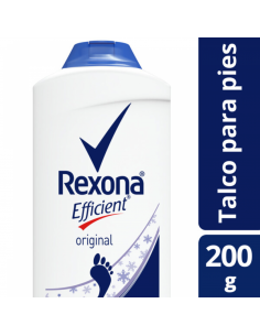 Rexona Desodorante para...