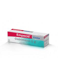 Bayer Empecid Crema 20 G