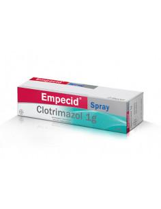 Bayer EmpecidSpray 60 Ml