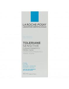 La Roche- Posay Hidratante...