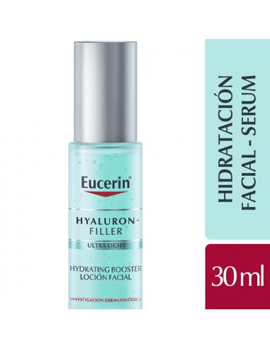 Eucerin Hyaluron-Filler Hydrating...