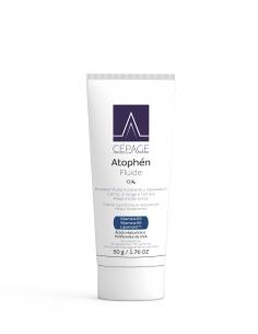 Cepage Atophén Fluide 50 Ml