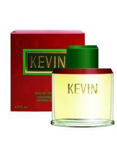 Kevin Eau de Toilette 100 Ml
