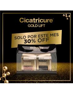 Cicatricure Gold Lift Kit...