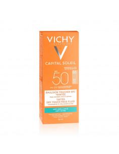 VICHY CAPITAL SOLEIL BB...