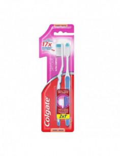 Cepillo Dental Colgate Slim...