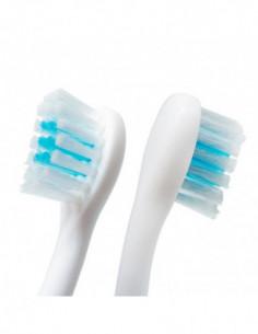 Colgate Cepillo Dental Kids...