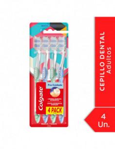 Colgate Cepillo Dental Pro...
