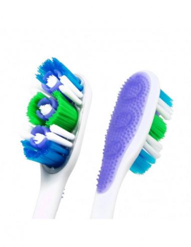 Colgate Cepillo Dental 360º Suave...