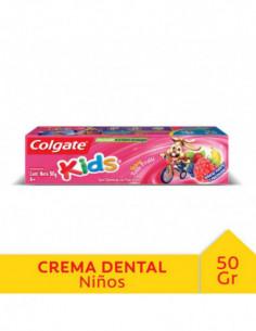 Colgate Crema Dental Kids...