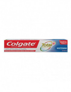 Colgate Crema Dental Total...