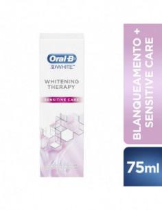 Oral-B 3DWhite Whitening...
