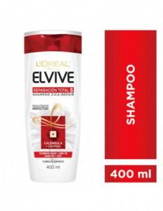 Shampoo Reparación Total 5...