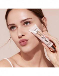 L'Oréal París Bonjour...