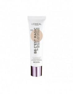 L'oréal París BB Cream...